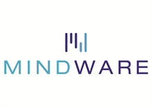 Mindware Freezone Marketplace